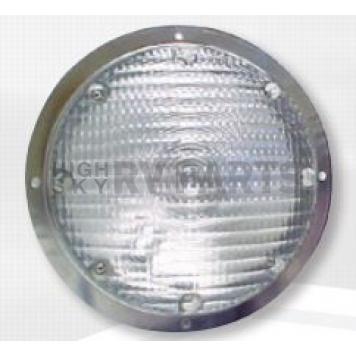 Optronics Porch Light RVSL21P Questions & Answers