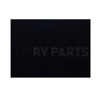 Dometic Stove Oven Door - Replacement Panel for Atwood Stove - 51583 Questions & Answers